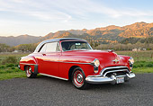 AUT 21 RK3582 01