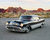 AUT 21 RK3583 01