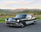 AUT 21 RK3584 01