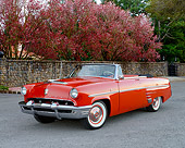 AUT 21 RK3588 01