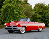 AUT 21 RK3589 01