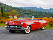 AUT 21 RK3590 01