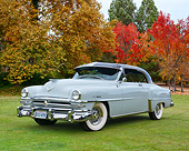 AUT 21 RK3592 01