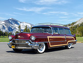 AUT 21 RK3595 01
