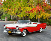 AUT 21 RK3600 01