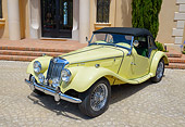 AUT 21 RK3603 01