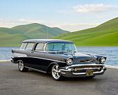 AUT 21 RK3608 01