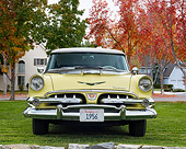 AUT 21 RK3623 01