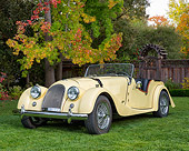 AUT 21 RK3629 01