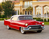 AUT 21 RK3642 01