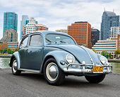 AUT 21 RK3644 01