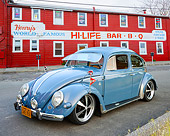AUT 21 RK3645 01