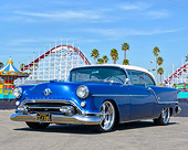 AUT 21 RK3648 01