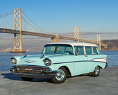 AUT 21 RK3651 01