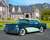 AUT 21 RK3654 01