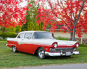 AUT 21 RK3655 01