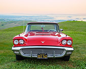 AUT 21 RK3656 01