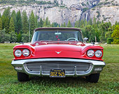 AUT 21 RK3657 01