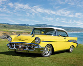 AUT 21 RK3661 01