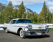 AUT 21 RK3662 01