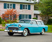 AUT 21 RK3665 01