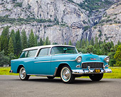 AUT 21 RK3669 01