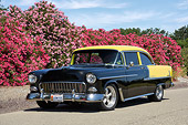 AUT 21 RK3675 01