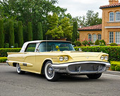 AUT 21 RK3676 01