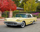 AUT 21 RK3677 01