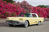 AUT 21 RK3678 01