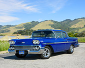 AUT 21 RK3679 01