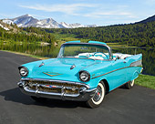 AUT 21 RK3680 01