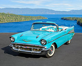 AUT 21 RK3681 01