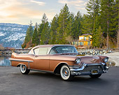 AUT 21 RK3682 01