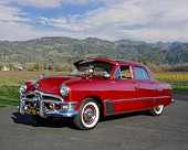 AUT 21 RK3684 01