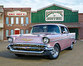 AUT 21 RK3687 01