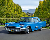 AUT 21 RK3690 01