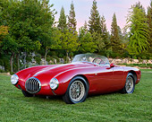 AUT 21 RK3692 01