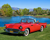 AUT 21 RK3695 01