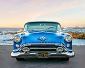 AUT 21 RK3698 01