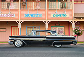 AUT 21 RK3701 01