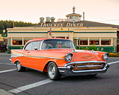 AUT 21 RK3709 01