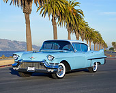 AUT 21 RK3710 01