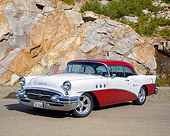 AUT 21 RK3717 01