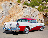 AUT 21 RK3718 01