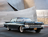 AUT 21 RK3719 01