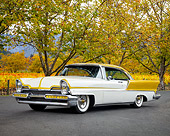 AUT 21 RK3720 01