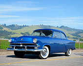 AUT 21 RK3721 01
