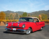AUT 21 RK3723 01