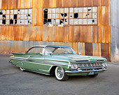 AUT 21 RK3725 01